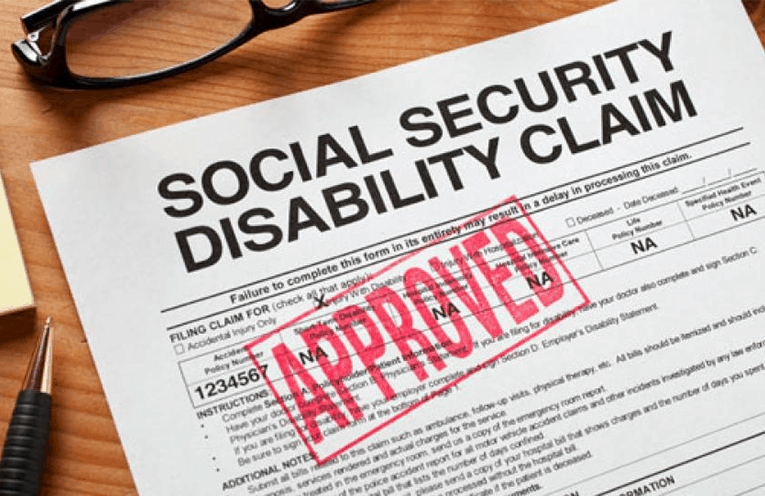 Photo of Learn How to Apply for Disability Benefits – Social Security Disability‎ Enrollment Help and Facts