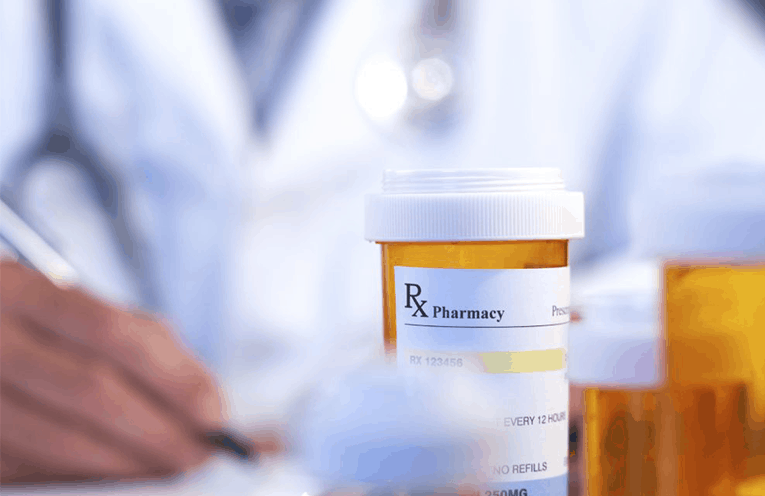 Photo of Here is What You Need To Know About Medicare Part D Prescription Drug Plans Explained