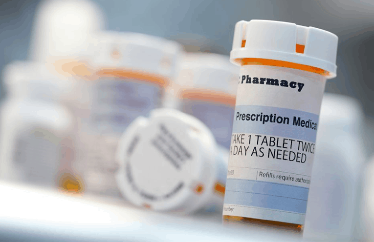 Photo of What Do Medicare Drug Plans (Part D) Cover and How to Save the Most Money With This Plan