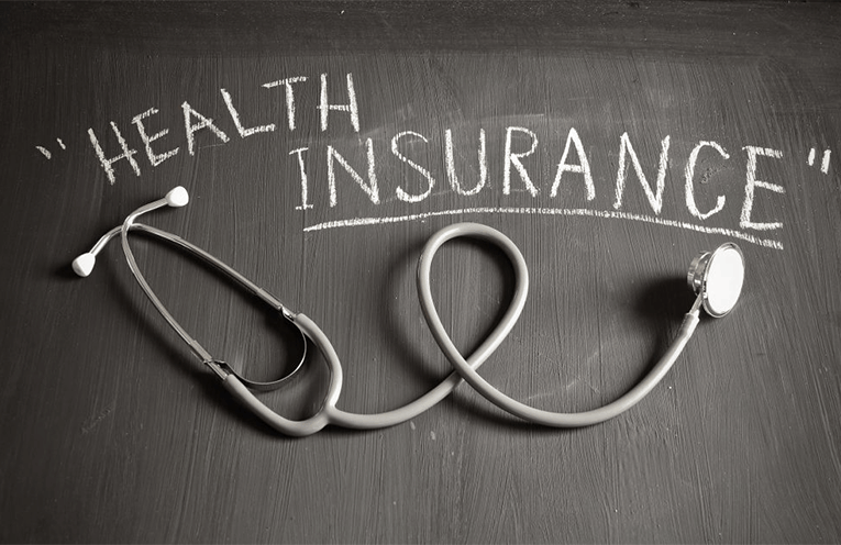 Photo of Identifying and Understanding the Variance Between Private Vs. Public Health Insurance