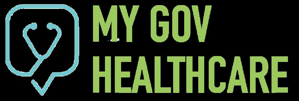 Humana Health Insurance Quotes Glamorous Humana Health Insurance Quote  Raipurnews