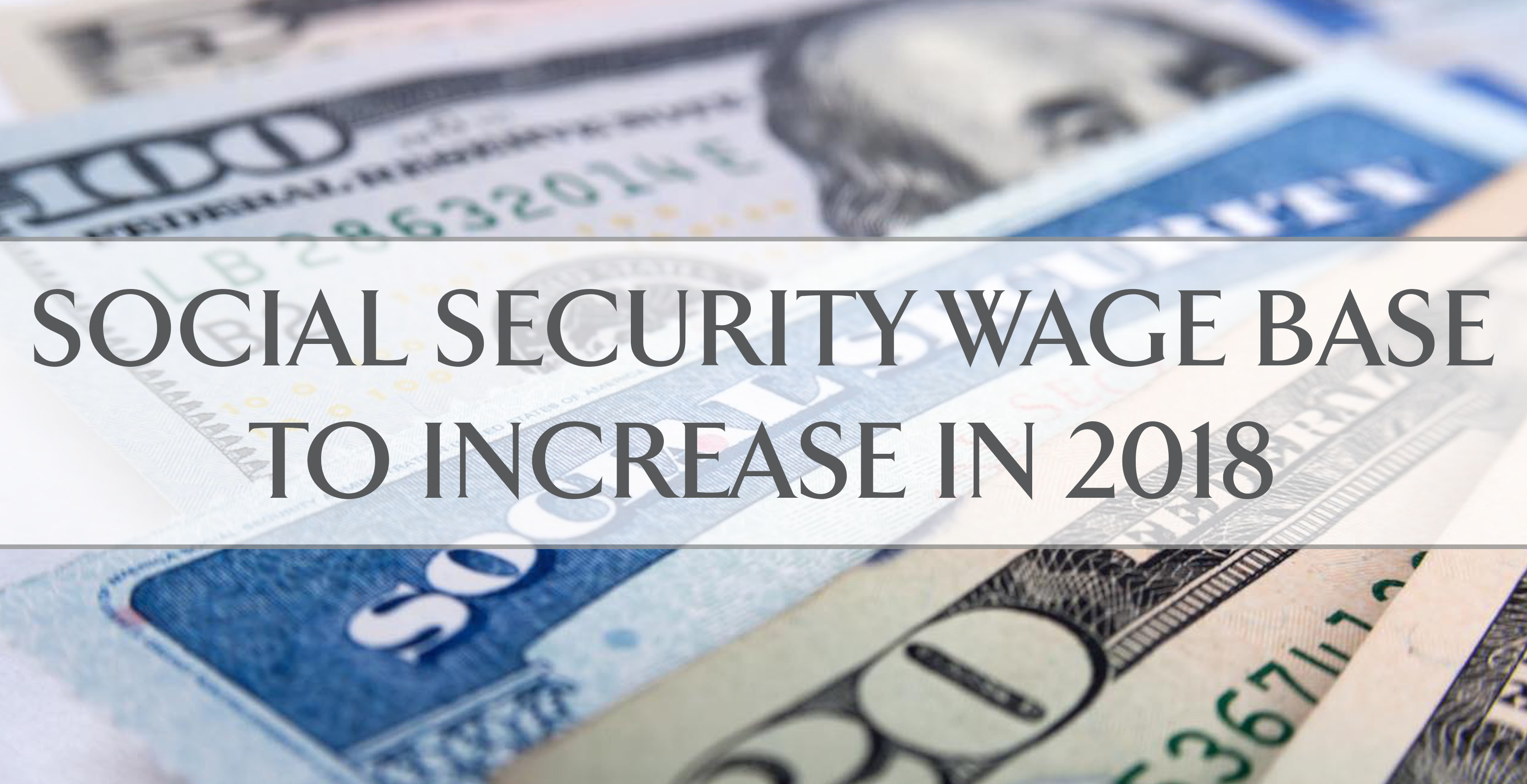 Photo of Here's How to Get the Maximum Social Security Benefits – Ways to Increase Your Social Security Payments