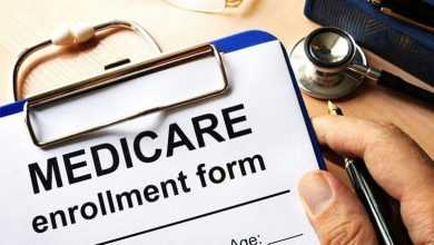 Photo of Are You Automatically Enrolled In Medicare Part A When You Turn 65? Can You Sign Up For Medicare At Any Time? What Is Medicares Enrollment Period?