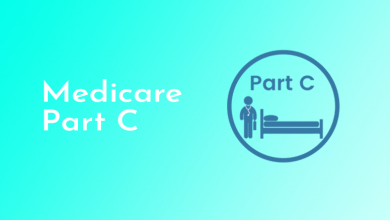 Photo of What Is Medicare Part C, When Can You Enroll In Medicare Part C? How Much Does It Cost For Medicare Part C and What Does it Cover?